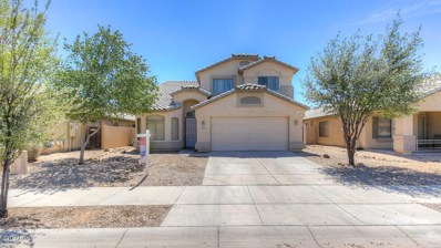 15825 W Moreland Street, Goodyear, AZ 85338 - MLS#: 5813568