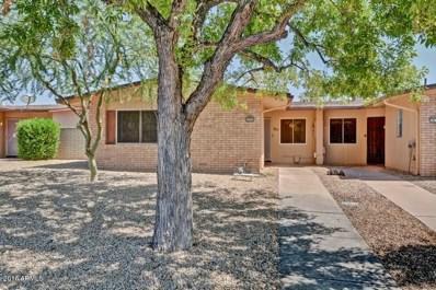 13522 W Prospect Drive, Sun City West, AZ 85375 - MLS#: 5813570