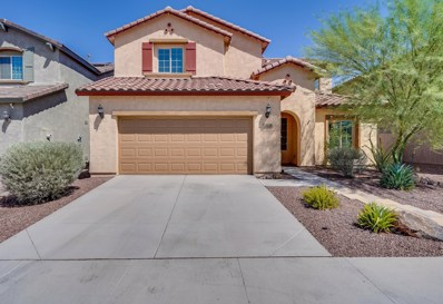 10850 W Bronco Trail, Peoria, AZ 85383 - MLS#: 5813576