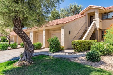 11515 N 91ST Street Unit 239, Scottsdale, AZ 85260 - MLS#: 5813577
