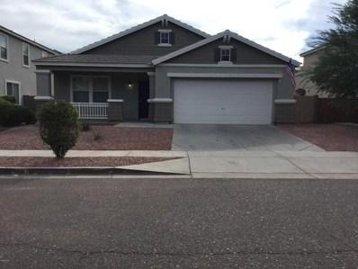 6813 S 41ST Drive, Phoenix, AZ 85041 - MLS#: 5813583