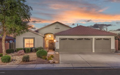 7338 E Palo Chino Court, Gold Canyon, AZ 85118 - MLS#: 5813587