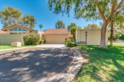 30 E San Miguel Avenue, Phoenix, AZ 85012 - #: 5813593