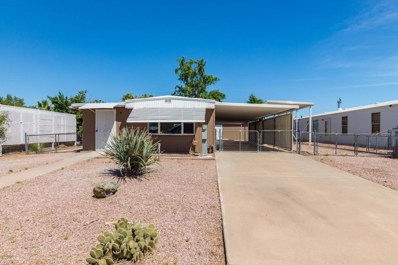 915 S 96TH Place, Mesa, AZ 85208 - MLS#: 5813603