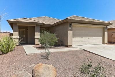 25700 W St James Avenue, Buckeye, AZ 85326 - MLS#: 5813606