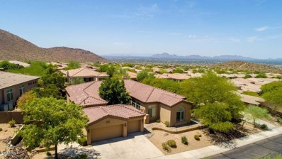 11511 E Caribbean Lane, Scottsdale, AZ 85255 - MLS#: 5813608