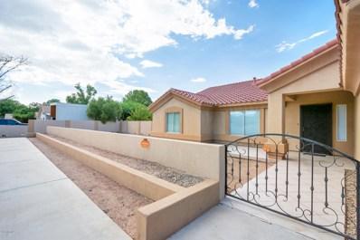 5206 W La Mirada Drive, Laveen, AZ 85339 - MLS#: 5813609