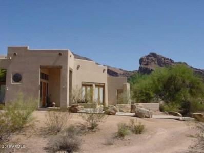 6423 N 51ST Place, Paradise Valley, AZ 85253 - #: 5813618