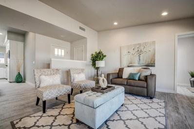7656 E Meadowbrook Avenue, Scottsdale, AZ 85251 - MLS#: 5813621