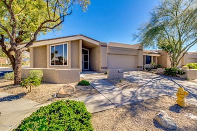 7045 N 16TH Place, Phoenix, AZ 85020 - MLS#: 5813632