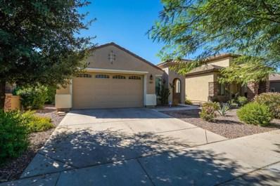 4419 E Los Altos Drive, Gilbert, AZ 85297 - MLS#: 5813639