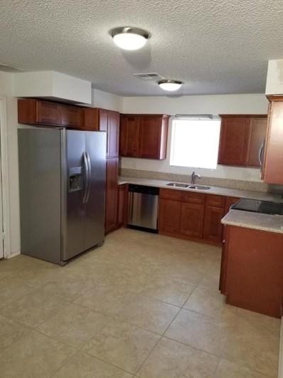 7156 E Baywood Avenue, Mesa, AZ 85208 - MLS#: 5813647
