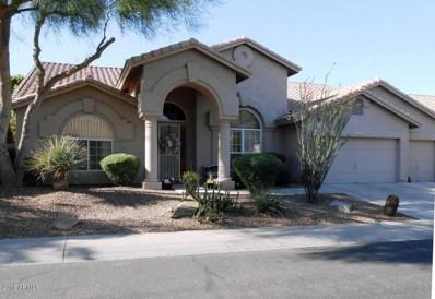 1624 E Briarwood Terrace, Phoenix, AZ 85048 - MLS#: 5813652