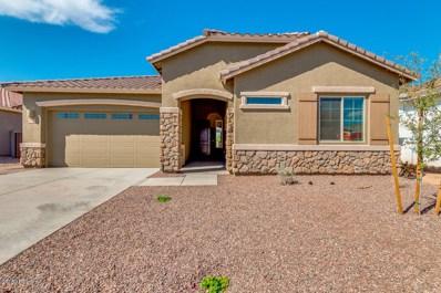 3030 E Balsam Drive, Chandler, AZ 85286 - MLS#: 5813655