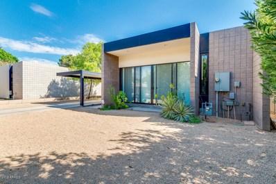 1203 E Meadowbrook Avenue, Phoenix, AZ 85014 - MLS#: 5813676