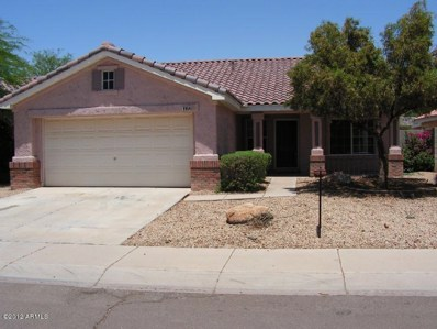 9958 W MacKenzie Drive, Phoenix, AZ 85037 - MLS#: 5813678