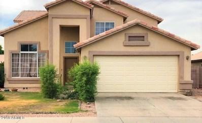 11583 W Alvarado Road, Avondale, AZ 85392 - MLS#: 5813680