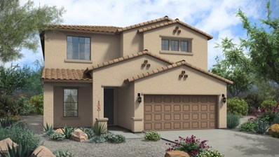 41439 N Calle Del Sol --, San Tan Valley, AZ 85140 - MLS#: 5813682