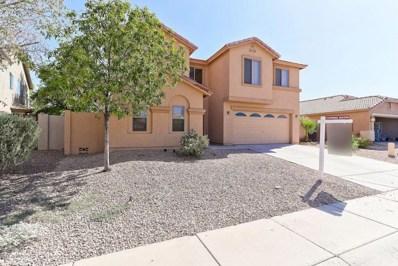 4409 W Dunbar Drive, Laveen, AZ 85339 - MLS#: 5813686