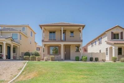 949 E Agua Fria Lane, Avondale, AZ 85323 - MLS#: 5813689