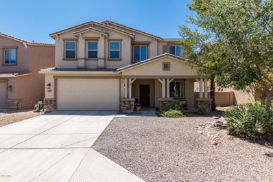 1075 E Crimm Road, San Tan Valley, AZ 85143 - MLS#: 5813695