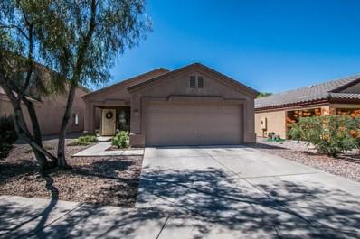 10031 E Crescent Avenue, Mesa, AZ 85208 - MLS#: 5813698