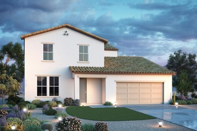 1753 E Luna Blanca Way, San Tan Valley, AZ 85140 - MLS#: 5813702