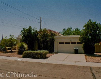 13048 S 42ND Place, Phoenix, AZ 85044 - MLS#: 5813707