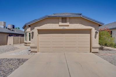 8864 W Villa Rita Drive, Peoria, AZ 85382 - MLS#: 5813709
