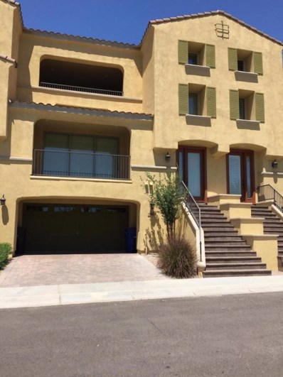 846 N Imperial Place, Chandler, AZ 85226 - MLS#: 5813710