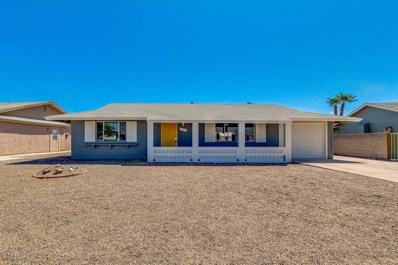 11613 N Hagen Drive, Sun City, AZ 85351 - MLS#: 5813717