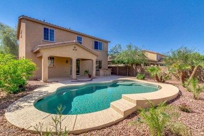 26853 N 176TH Drive, Surprise, AZ 85387 - MLS#: 5813719
