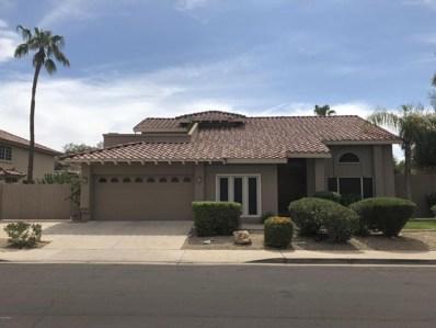 3145 E Dry Creek Road, Phoenix, AZ 85048 - MLS#: 5813722