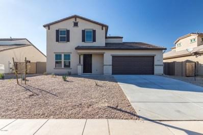 41472 N Cielito Linda Way, San Tan Valley, AZ 85140 - MLS#: 5813724