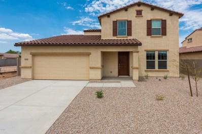 41564 N Cielito Linda Way, San Tan Valley, AZ 85140 - MLS#: 5813730