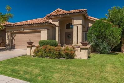 14453 N 101ST Street, Scottsdale, AZ 85260 - MLS#: 5813732