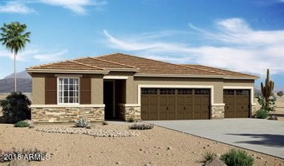 17292 W Straight Arrow Lane, Surprise, AZ 85387 - #: 5813738