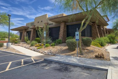9933 E Bell Road Unit 130, Scottsdale, AZ 85260 - MLS#: 5813741