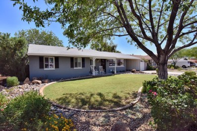 1325 W Missouri Avenue, Phoenix, AZ 85013 - MLS#: 5813744