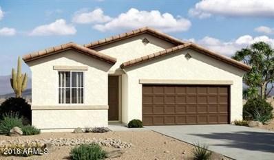 4231 N 87TH Drive, Phoenix, AZ 85037 - #: 5813746