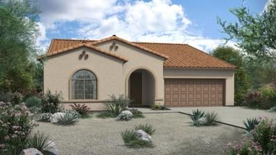 1512 E Verano Way, San Tan Valley, AZ 85140 - MLS#: 5813753