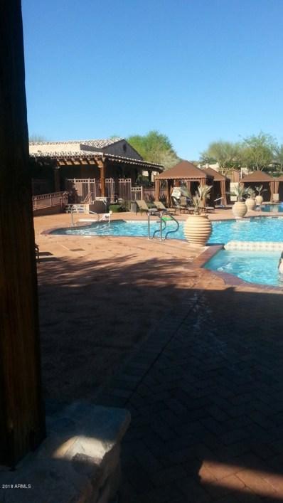 10079 E Hillside Drive, Scottsdale, AZ 85255 - MLS#: 5813754