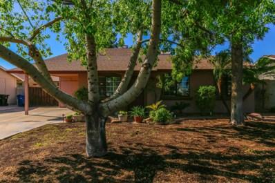 539 W La Donna Drive, Tempe, AZ 85283 - MLS#: 5813758