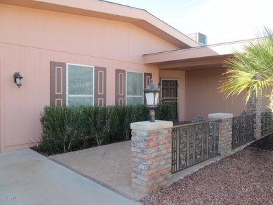 16606 N Orchard Hills Drive, Sun City, AZ 85351 - MLS#: 5813764