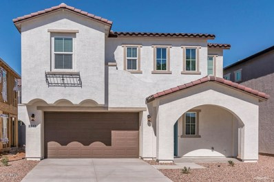 3714 E Cheery Lynn Road, Phoenix, AZ 85018 - #: 5813765