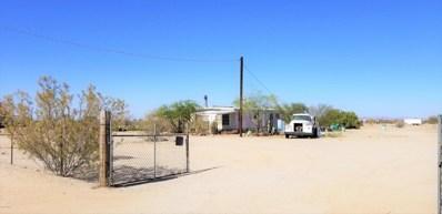 4701 N Hidden Valley Road, Maricopa, AZ 85139 - MLS#: 5813768