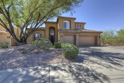 4609 E Kirkland Road, Phoenix, AZ 85050 - #: 5813784