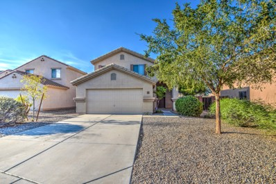 12348 W Devonshire Avenue, Avondale, AZ 85392 - #: 5813787