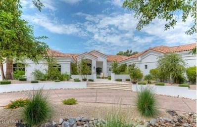 8030 N 54th Street, Paradise Valley, AZ 85253 - MLS#: 5813795