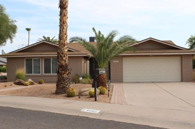 5002 E Summer Moon Lane, Phoenix, AZ 85044 - MLS#: 5813800